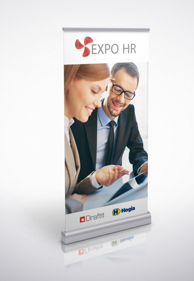 expo-hr-roll-up2