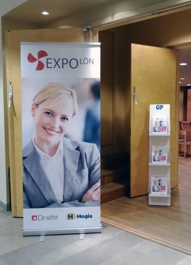 expo-lon