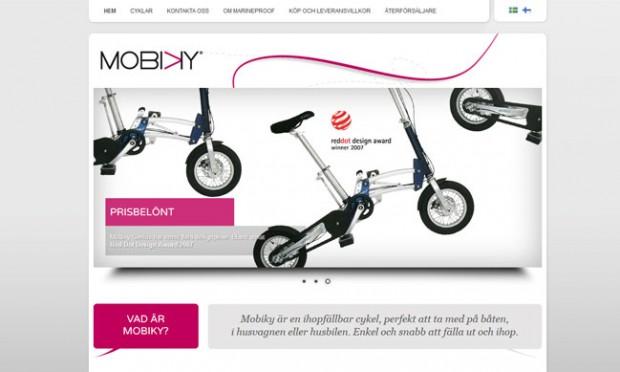 mobiky1