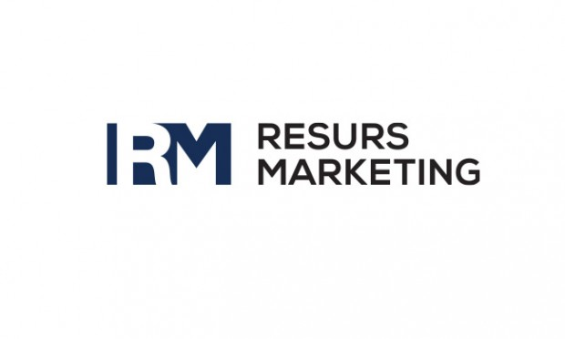 resurs-marketing-screenshot3