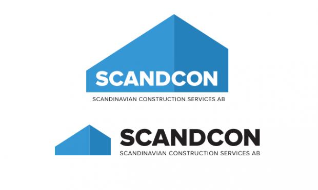 scandcon
