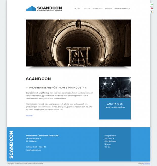 scandcon1