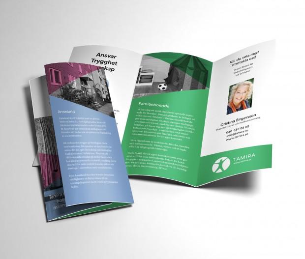 tamira-broschyr
