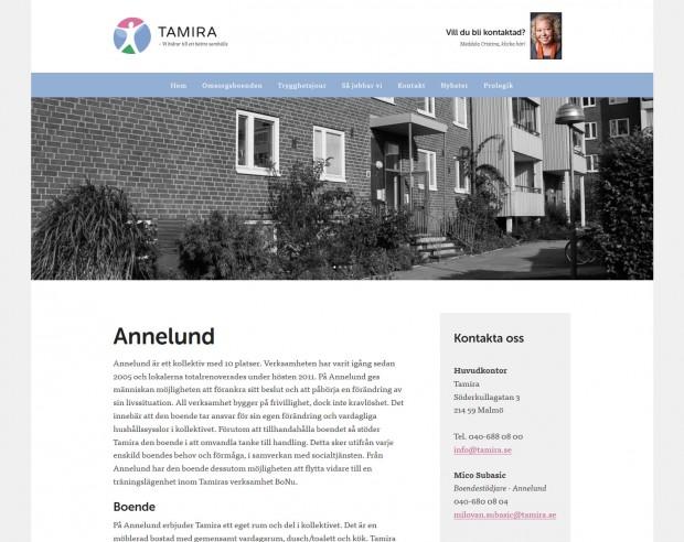 tamira-hemsida3